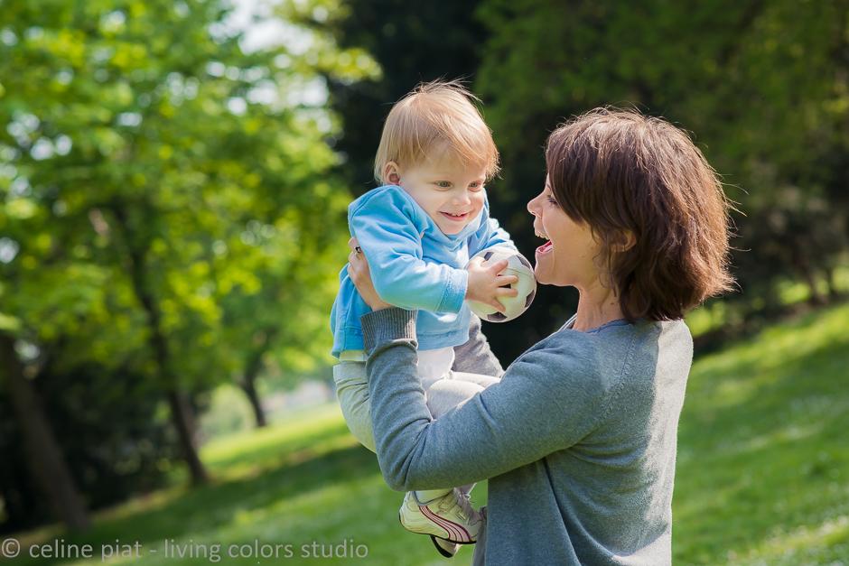 photographe-specialise-bebe-12