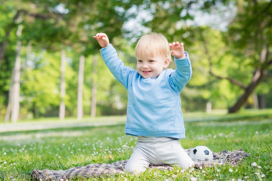 photographe-specialise-bebe-13
