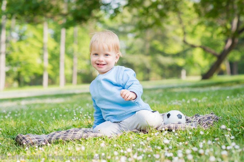 photographe-specialise-bebe-14