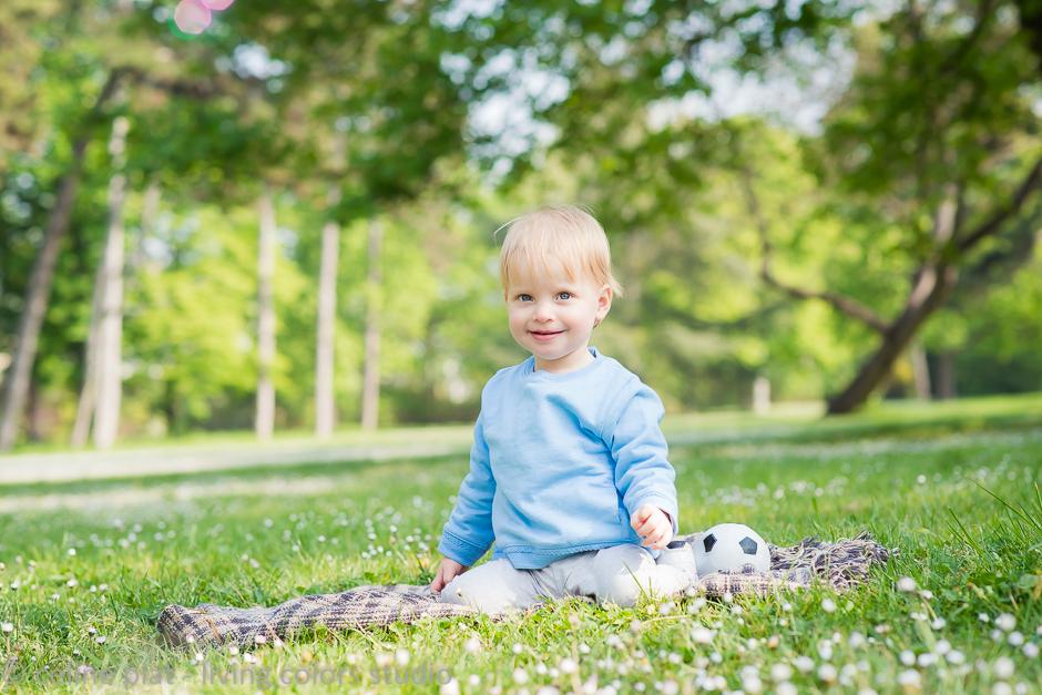 photographe-specialise-bebe-15