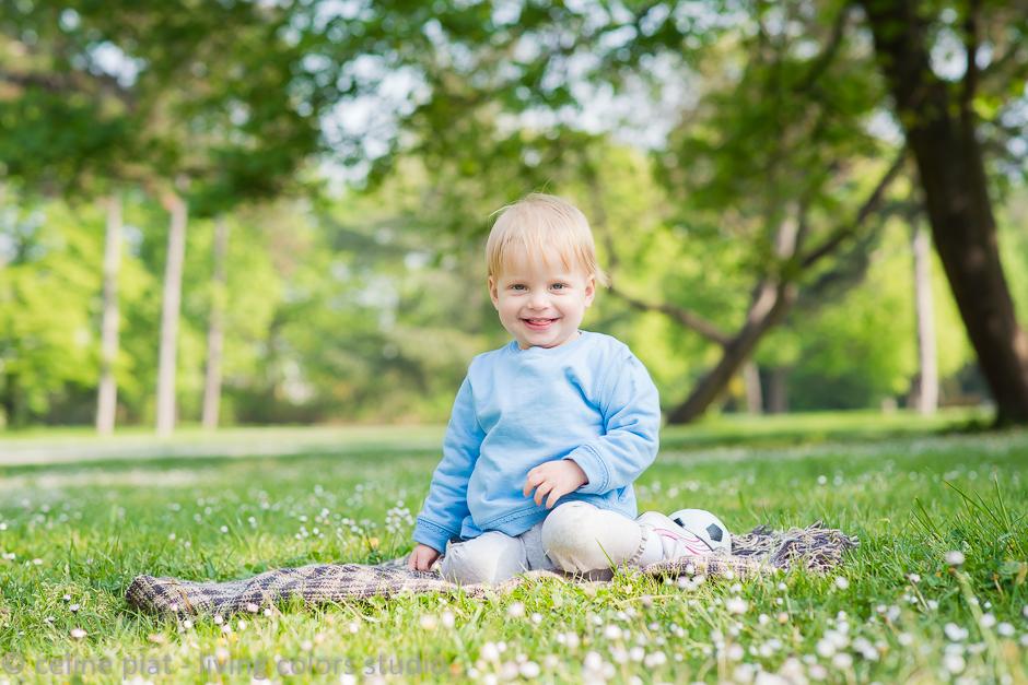 photographe-specialise-bebe-17