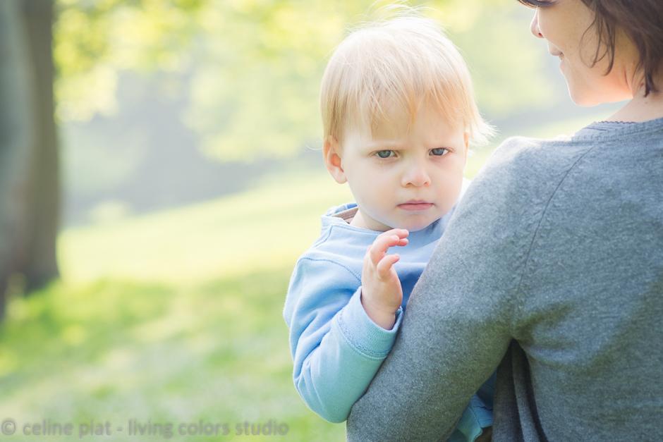 photographe-specialise-bebe-2