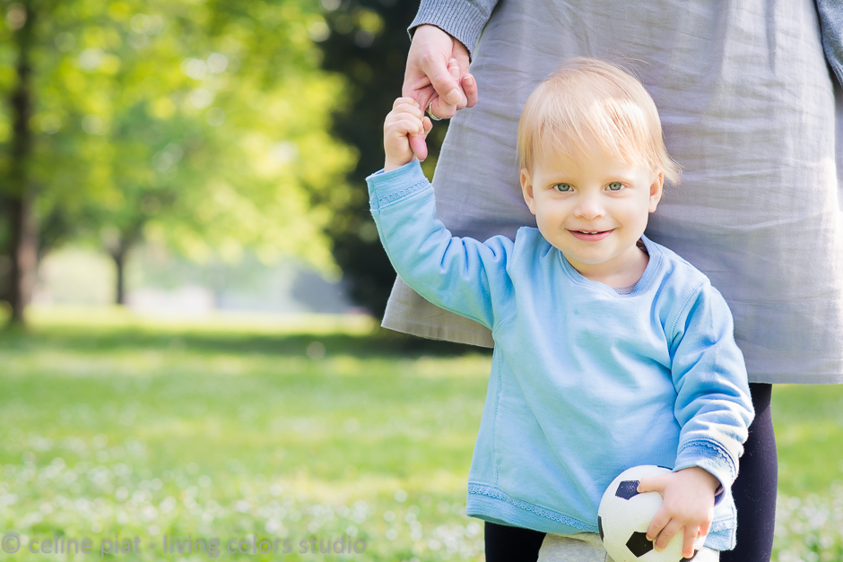 photographe-specialise-bebe-8