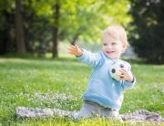 photographe bébé, photographes spécialisé bébé, photographe enfant, photographe spécialiste bébé, séance photo bébé lifestyle, séance photo bébé parc, photographe bébé à domicile, photographe bébé paris, photographe bébé nantes