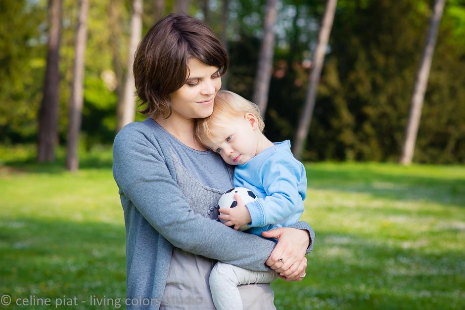 photographe spécialisé bébé, photographe spécialisé enfant,  photographe lifestyle enfant, portraits enfant, portraits bébé, prem up , marche des bébés, elsa marche des bébés