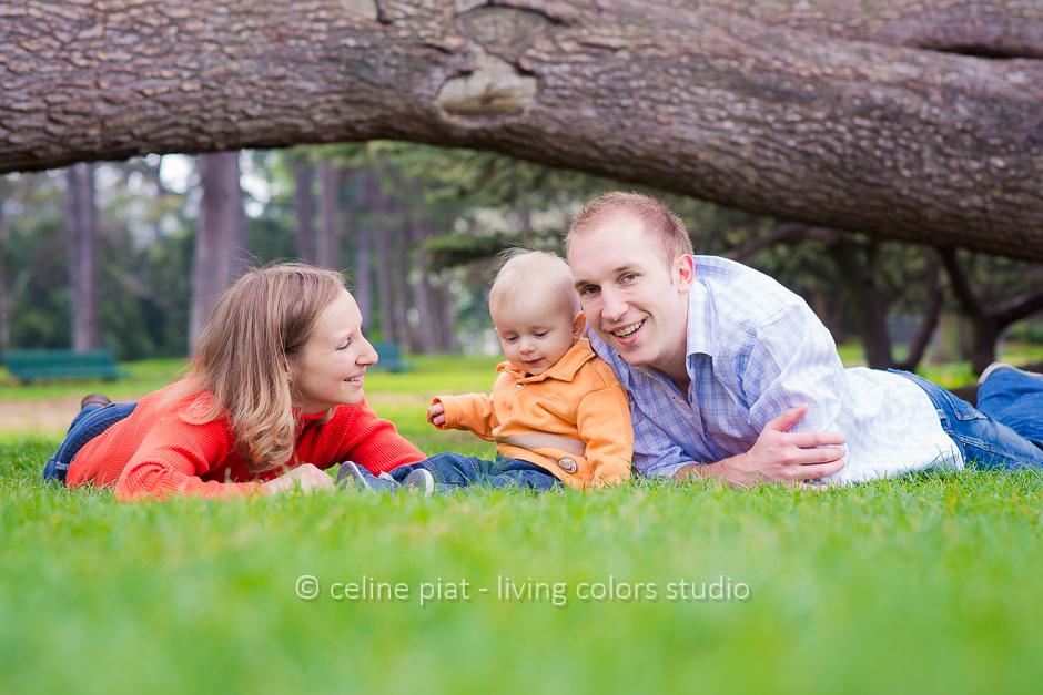 photographe-specialiste-bebe-famille-17