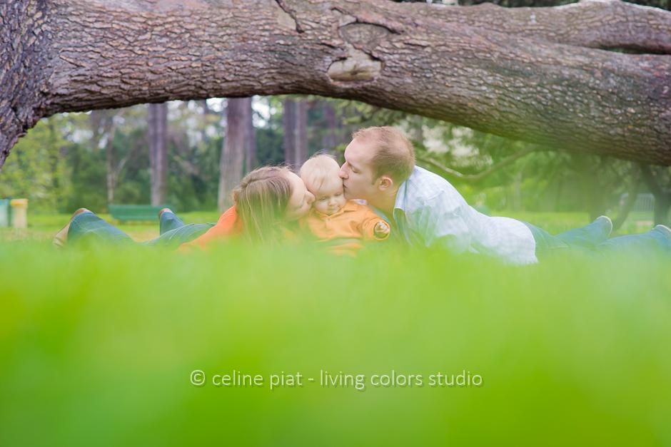 photographe-specialiste-bebe-famille-18