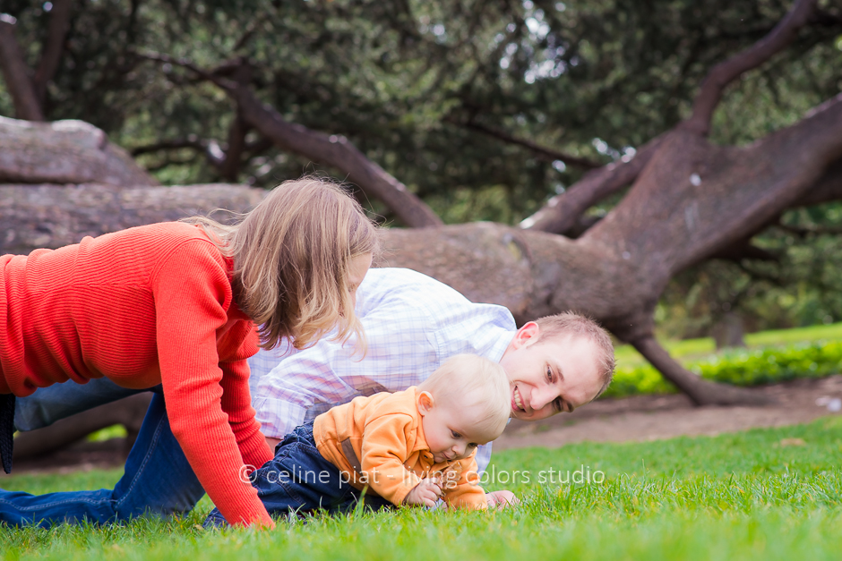 photographe-specialiste-bebe-famille-22