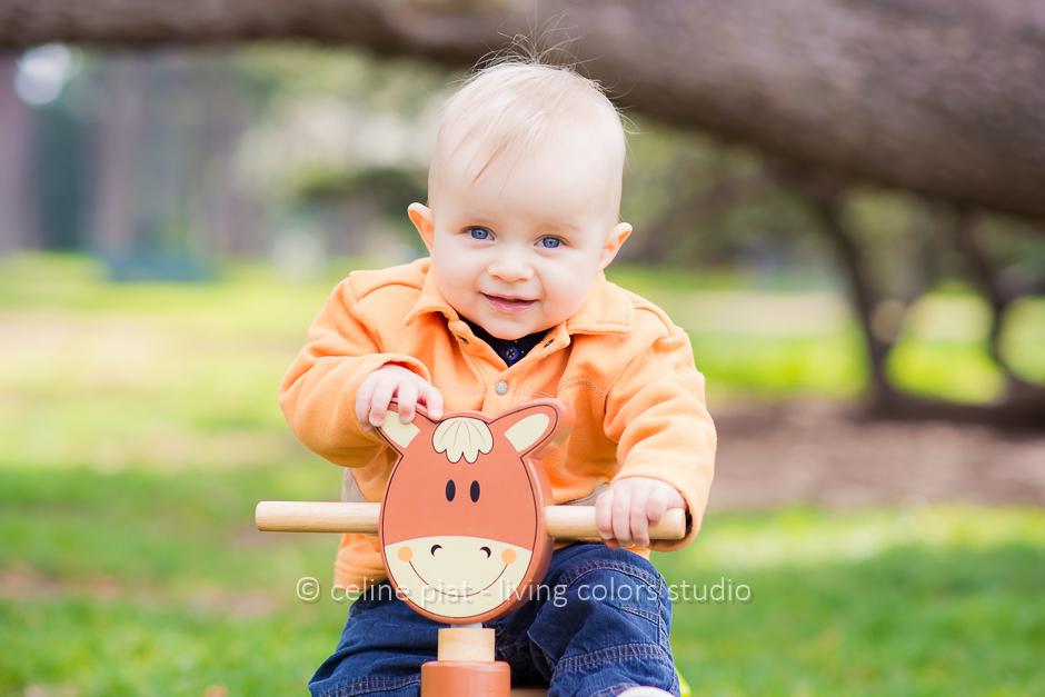 photographe-specialiste-bebe-famille-25