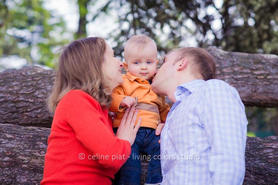 photographe-specialiste-bebe-famille-26