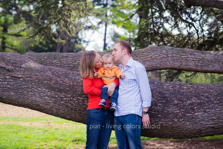 photographe-specialiste-bebe-famille-27