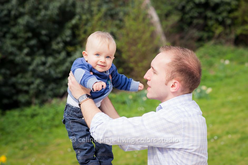 photographe-specialiste-bebe-famille-6