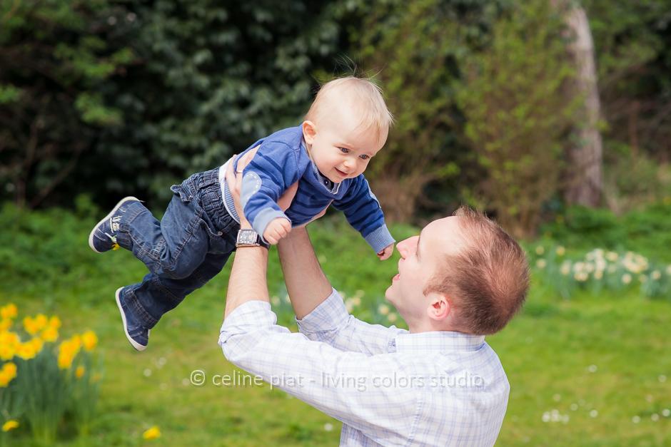photographe-specialiste-bebe-famille-7