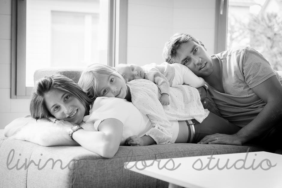 photos-de-bebe-a-domicile-nantes (1)