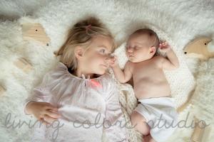 photos-de-bebe-a-domicile-nantes (11)