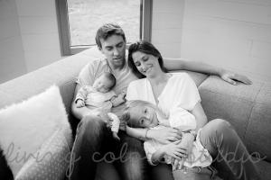 photos-de-bebe-a-domicile-nantes (12)
