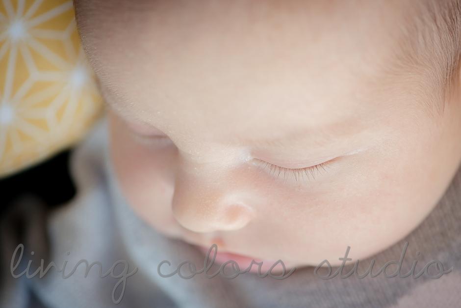 photos-de-bebe-a-domicile-nantes (17)