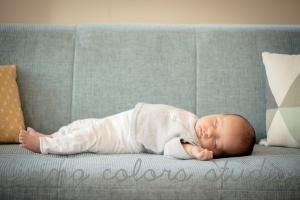 photos-de-bebe-a-domicile-nantes (18)