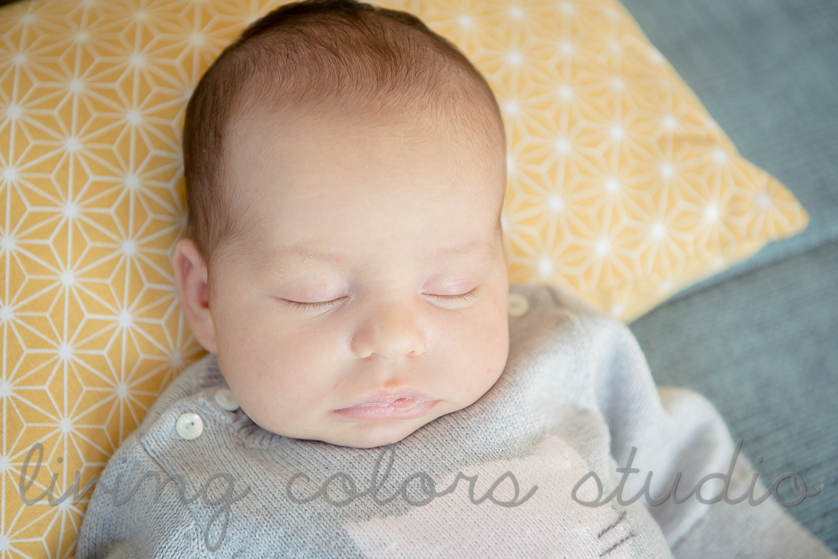 photos-de-bebe-a-domicile-nantes (2)