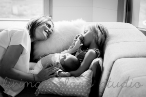 photos-de-bebe-a-domicile-nantes (20)