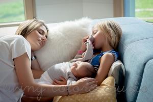 photos-de-bebe-a-domicile-nantes (21)