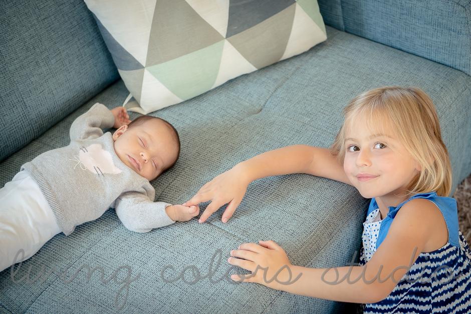 photos-de-bebe-a-domicile-nantes-(22)
