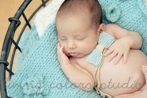 photos-de-bebe-a-domicile-nantes (3)