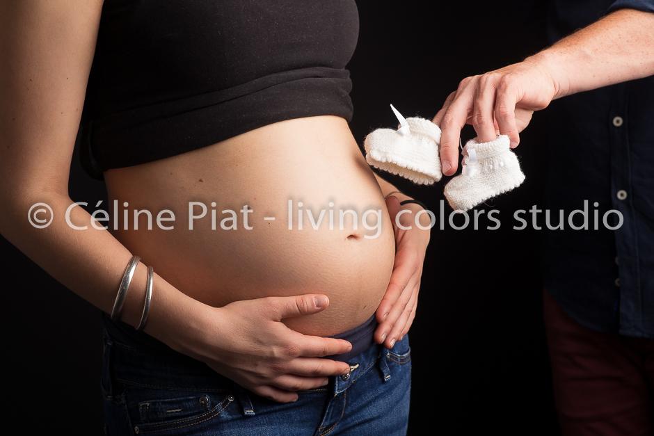 photos-de-grossesse-nantes (15)