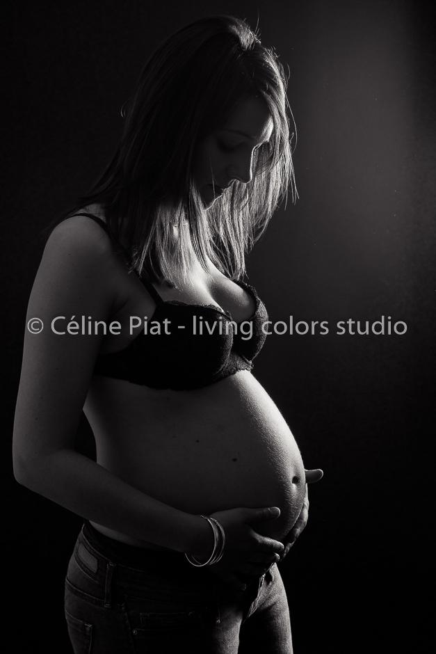 photos-de-grossesse-nantes (16)