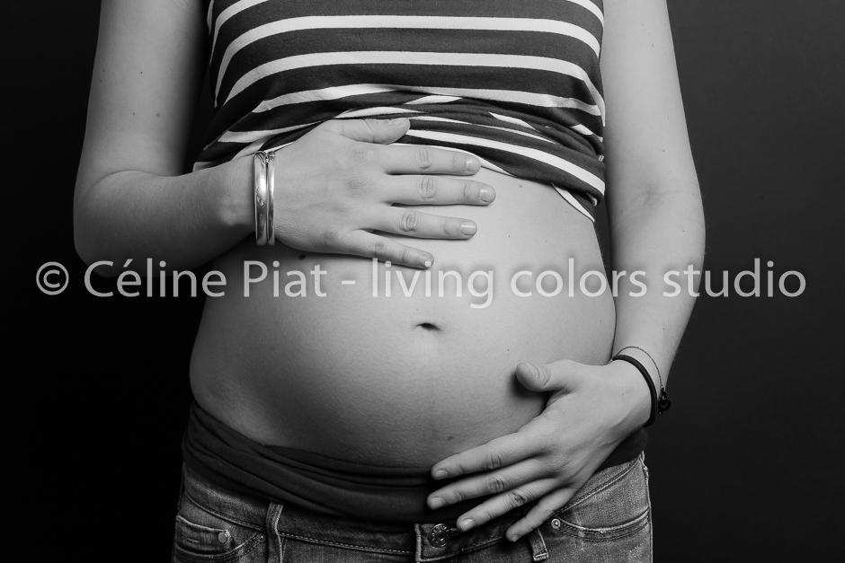 photos-de-grossesse-nantes (2)