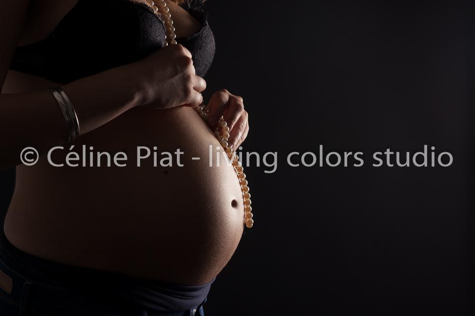 photos-de-grossesse-nantes (23)