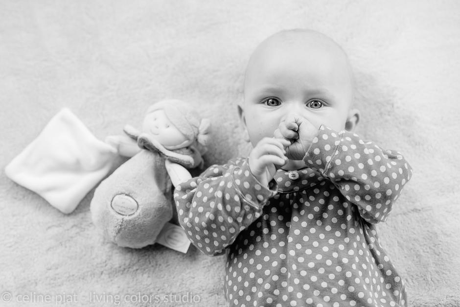 photographe de bébé, photographe bébé, séance photo bébé 3 mois, photographe nantes, portrait de bébé 3 mois, photographe spécialiste bébé,  photographe de naissance, photographe professionnel spécialisé dans l'enfance, photographe bébé sautron, photographe bébé sucé sur erdre, photographe bébé la chapelle sur erdre, photographe bébé carquefou, photographe bébé basse goulaine