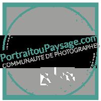 portrait-ou-paysage