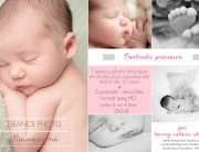 séance photo nouveau-né , photographe naissance, photographe bébé nantes, photographe bébé loire atlantique, photographe grossesse, photographe maternité, céline piat photographe