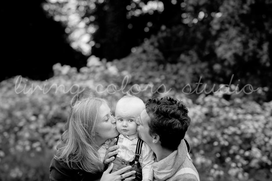 séance-photo-famille (8)