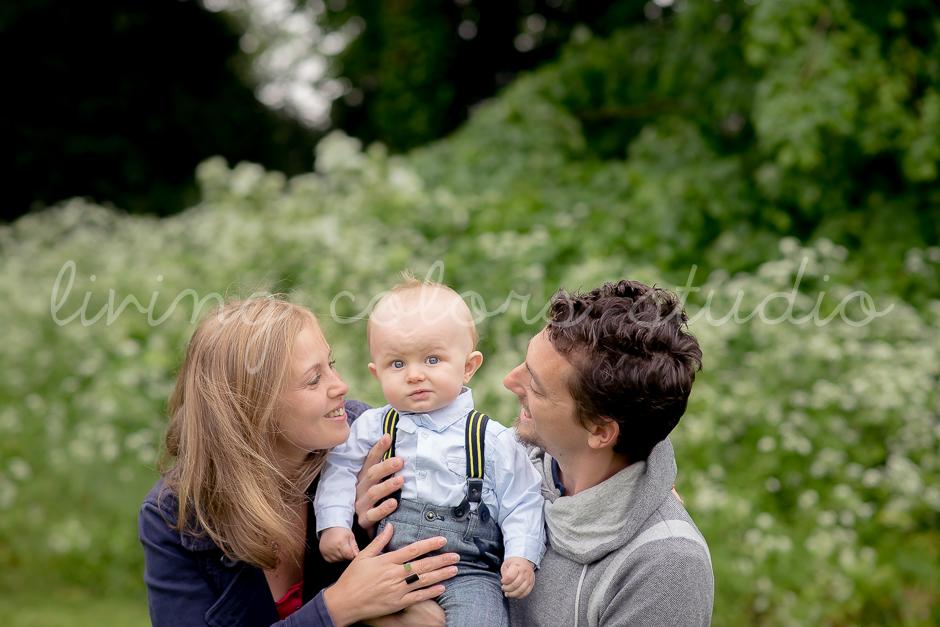 séance-photo-famille (9)