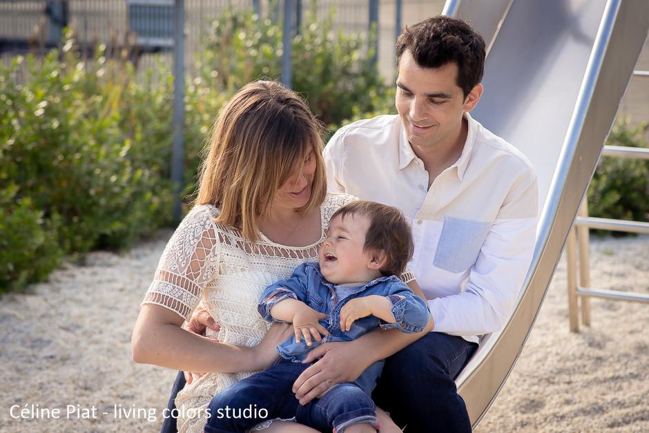 seance-photo-bebe-lifestyle-famille-nantes-celine-piat-living-colors-studio-2