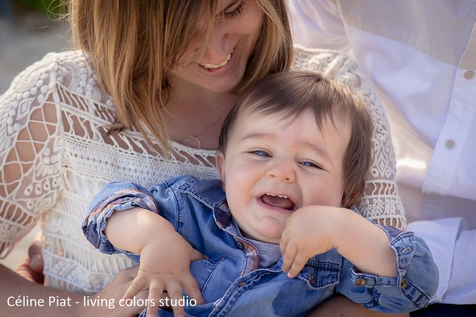 seance-photo-bebe-lifestyle-famille-nantes-celine-piat-living-colors-studio-4
