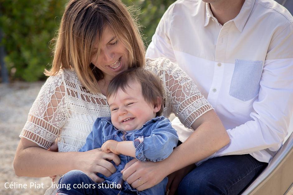 seance-photo-bebe-lifestyle-famille-nantes-celine-piat-living-colors-studio-6