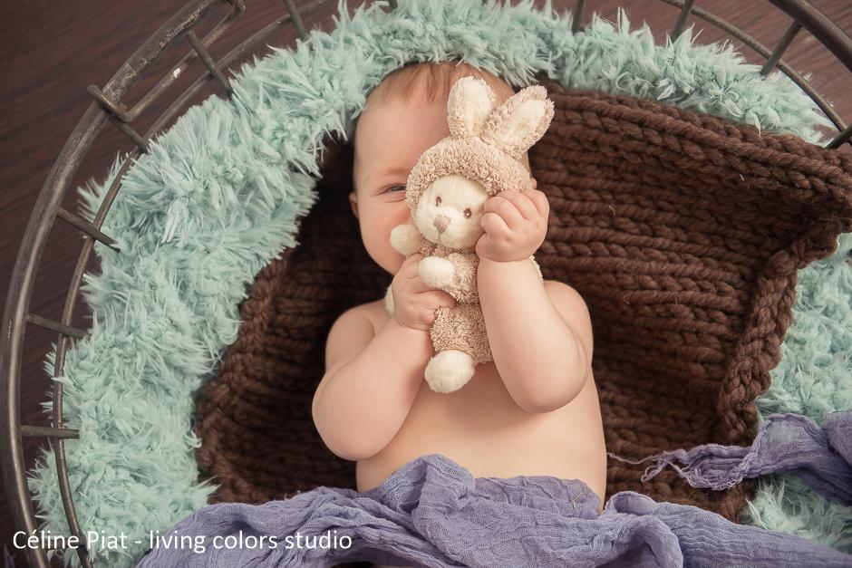 séance photo bébé nantes, photographe bébé nantes, shooting bébé nantes, photos bébé nantes, photographe nantes