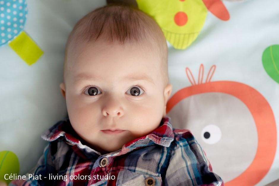 seance-photo-bebe-nantes (5)