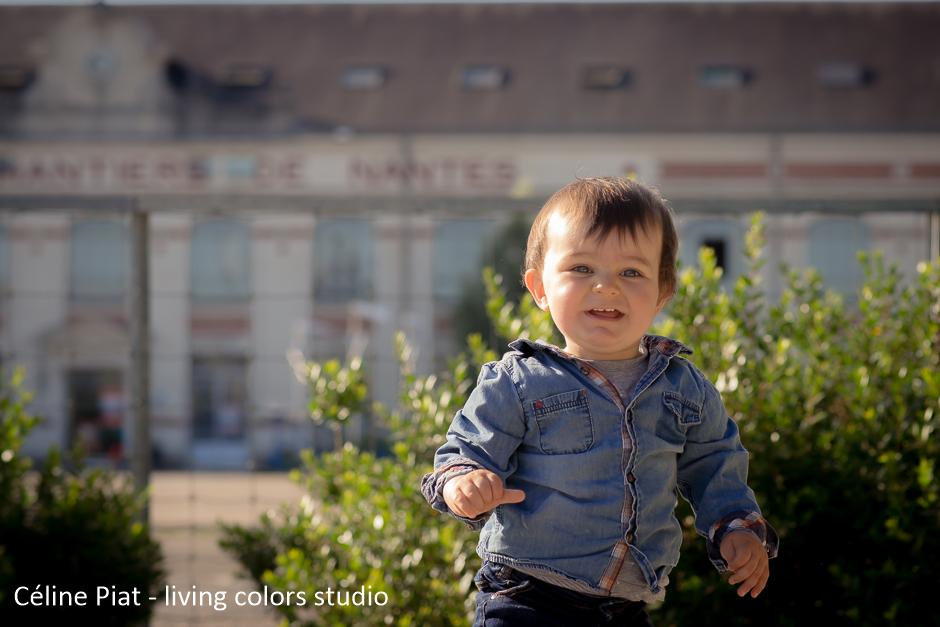 seance-photo-bebe-parents-nantes-celine-piat-living-colors-studio-2