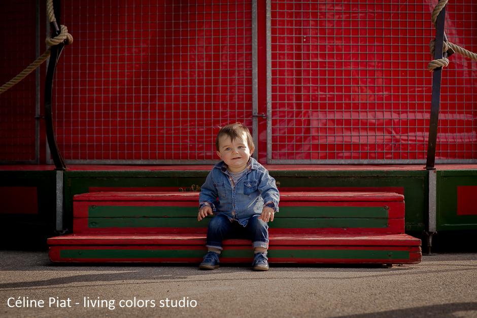 seance-photo-bebe-parents-nantes-celine-piat-living-colors-studio-4