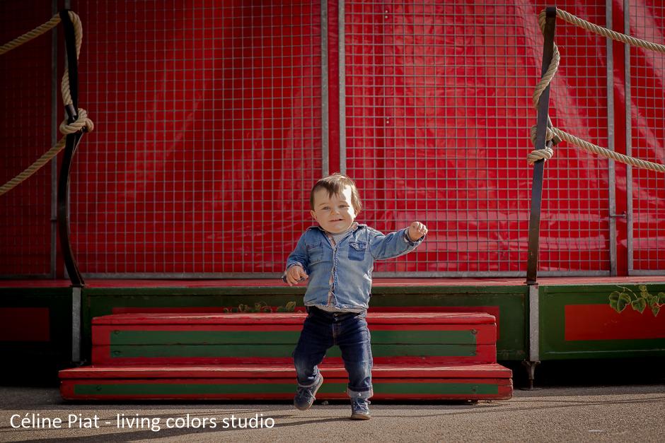 seance-photo-bebe-parents-nantes-celine-piat-living-colors-studio-5