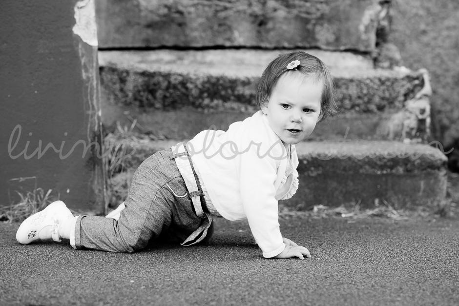 seance-photo-enfants-nantes (36)