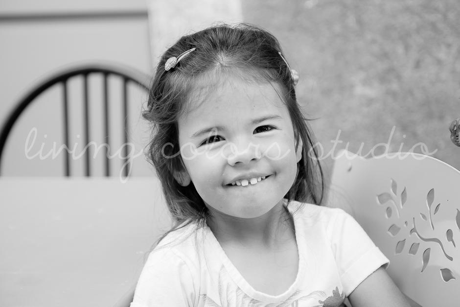 seance-photo-famille-exterieur-nantes (11)