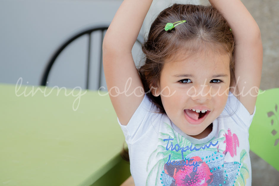 seance-photo-famille-exterieur-nantes (14)