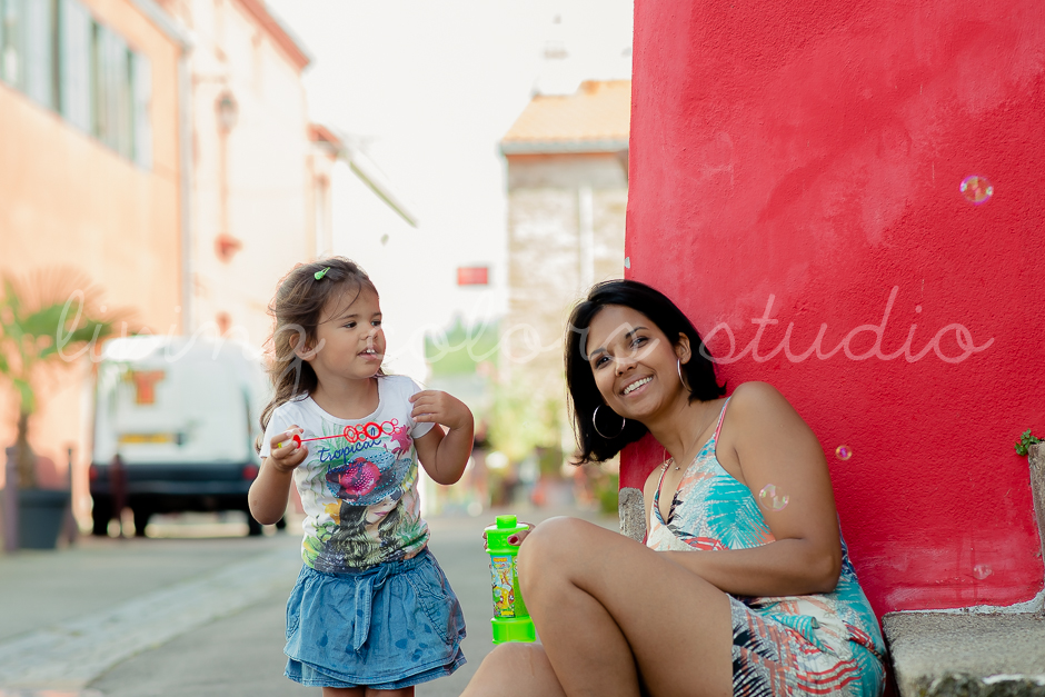 seance-photo-famille-exterieur-nantes (26)