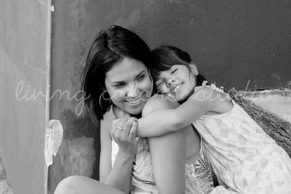 seance-photo-famille-exterieur-nantes (28)
