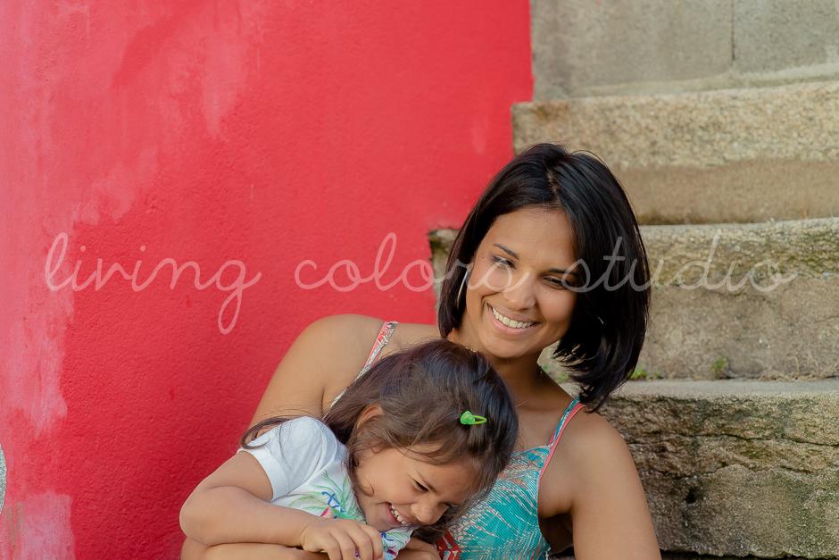 seance-photo-famille-exterieur-nantes (29)